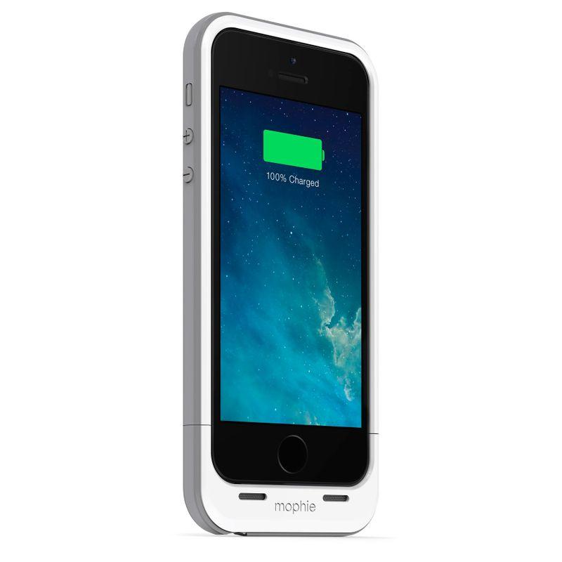 mophie-iphone-5s---5-juice-pack-plus-husa-cu-acumulator-2100mah-alb-40018-3-908