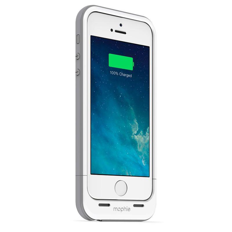 mophie-iphone-5s---5-juice-pack-plus-husa-cu-acumulator-2100mah-alb-40018-2-279
