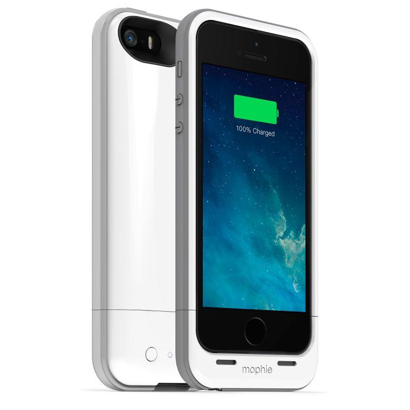 mophie-iphone-5s---5-juice-pack-plus-husa-cu-acumulator-2100mah-alb-40018-1-335