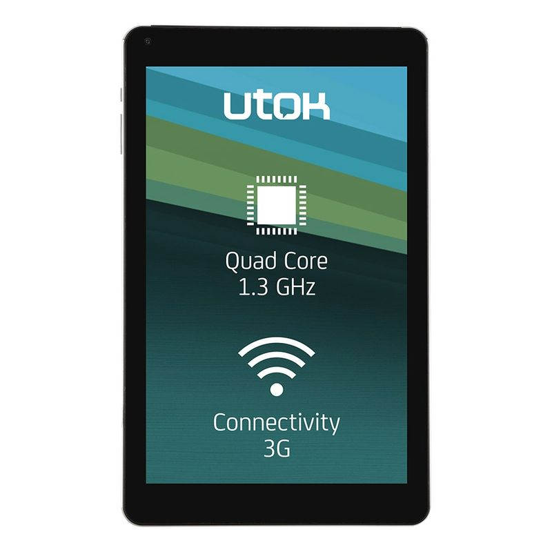 utok-hello-10q-hd-10----ips-hd--quad-core-1-3ghz--8gb--3g--negru-40029-1-478