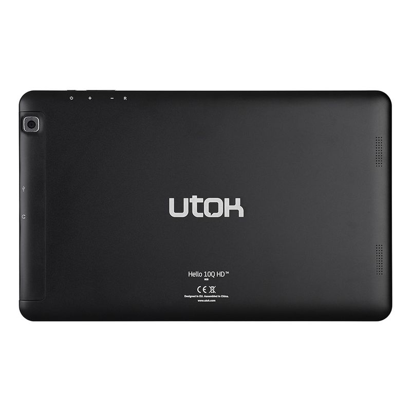 utok-hello-10q-hd-10----ips-hd--quad-core-1-3ghz--8gb--3g--negru-40029-5-183