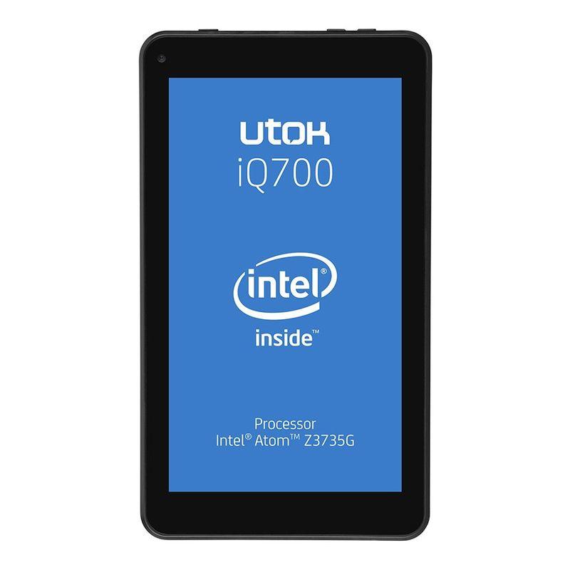 utok-iq700-7----ips---quad-core-1-33ghz--ram-1gb--8gb--negru-40031-370