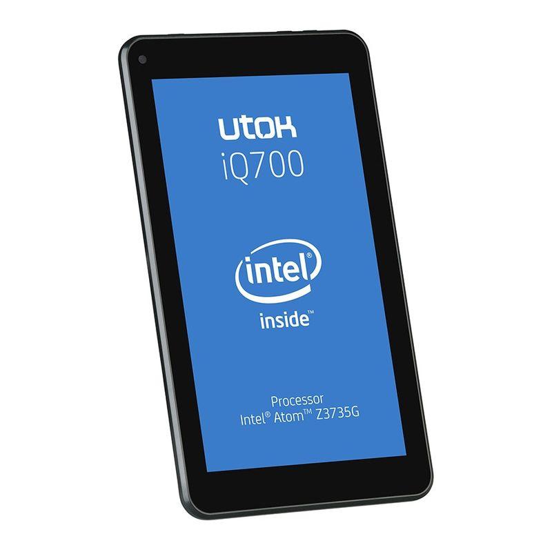 utok-iq700-7----ips---quad-core-1-33ghz--ram-1gb--8gb--negru-40031-1-463