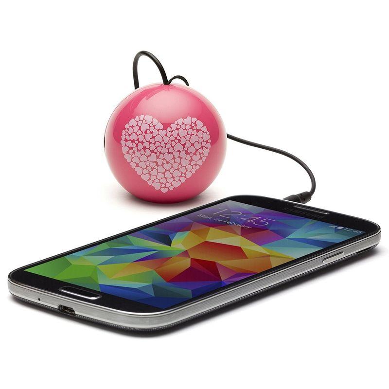kitsound-mini-buddy-heart-speaker-boxa-portabila-cu-jack-3-5mm-38413-3-104
