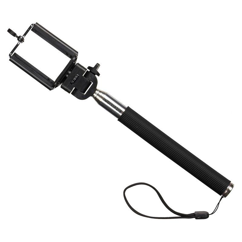 kitvision-splash-selfie-stick-extensibil-cu-suport-de-telefon-negru--40051-561