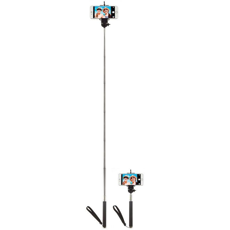 kitvision-splash-selfie-stick-extensibil-cu-suport-de-telefon-negru--40051-5-199