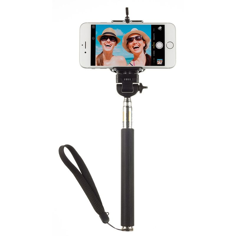 kitvision-splash-selfie-stick-extensibil-cu-suport-de-telefon-negru--40051-6-368
