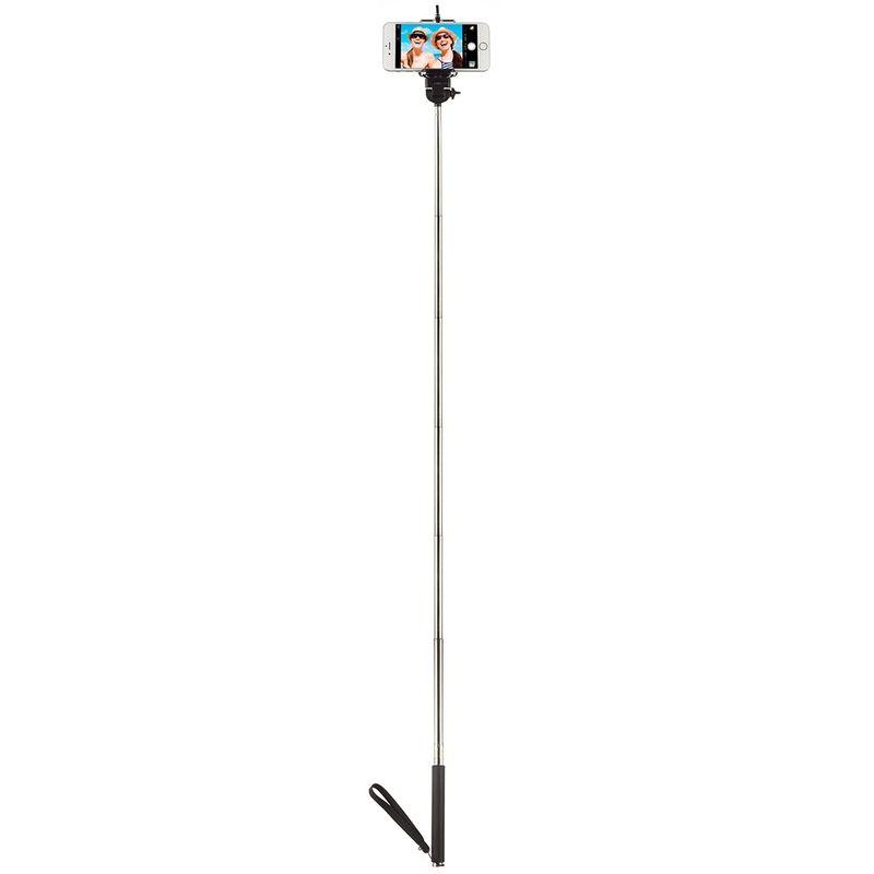 kitvision-splash-selfie-stick-extensibil-cu-suport-de-telefon-negru--40051-4-960