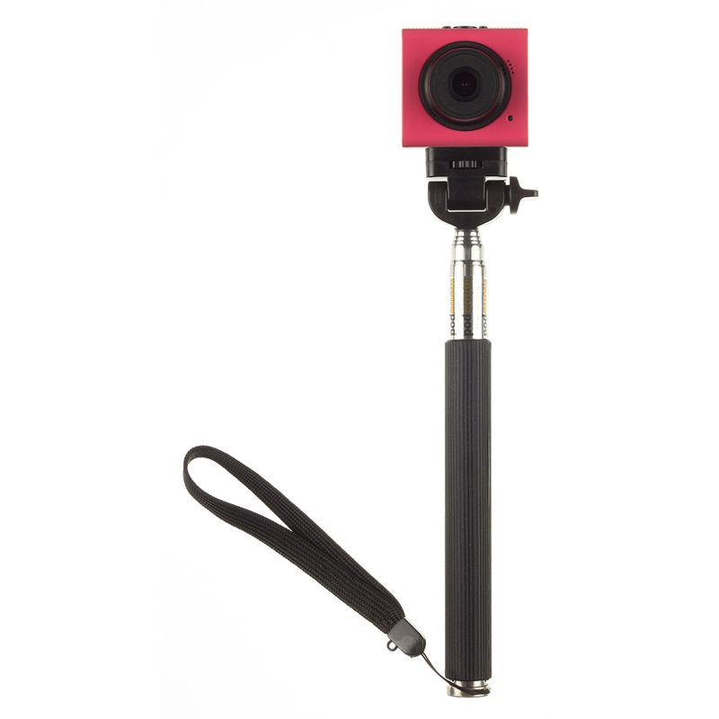 kitvision-splash-selfie-stick-extensibil-cu-suport-de-telefon-negru--40051-3-461
