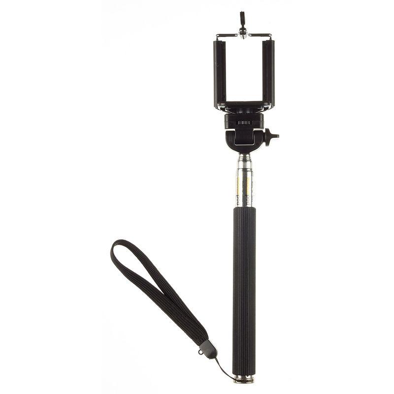 kitvision-splash-selfie-stick-extensibil-cu-suport-de-telefon-negru--40051-1-68