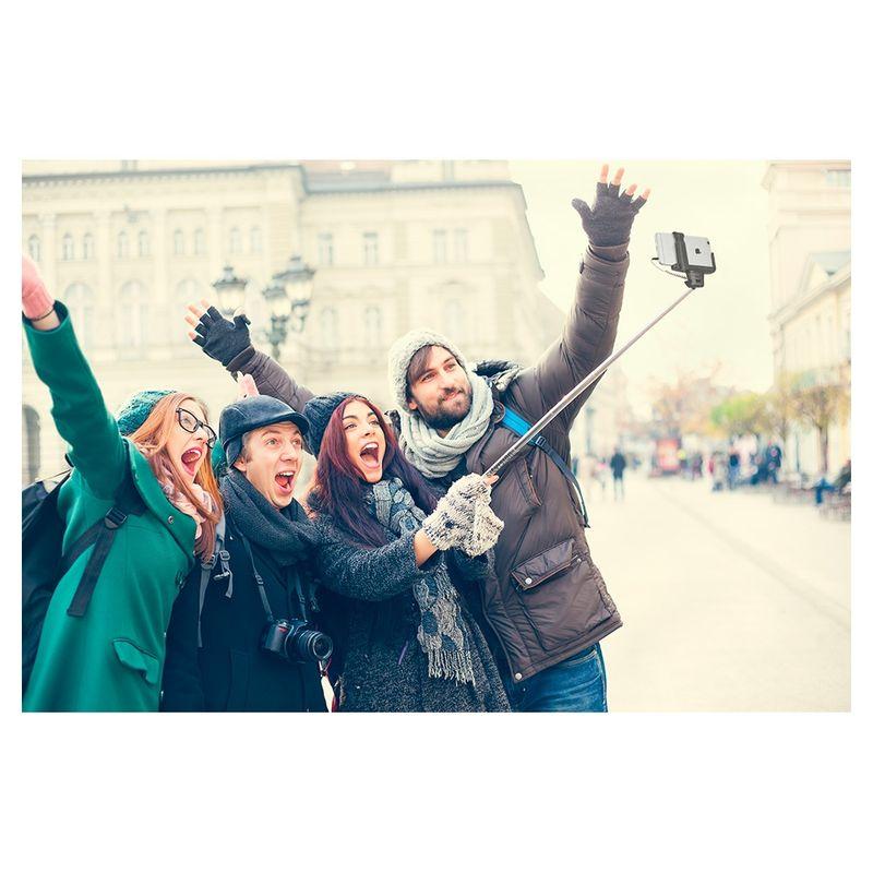 kitvision-wdssphbk-selfie-stick-extensibil-cu-control-actionare-shutter-pe-fir-si-suport-de-telefon--negru-40055-6-678