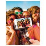 kitvision-wdssphbk-selfie-stick-extensibil-cu-control-actionare-shutter-pe-fir-si-suport-de-telefon--negru-40055-5-591
