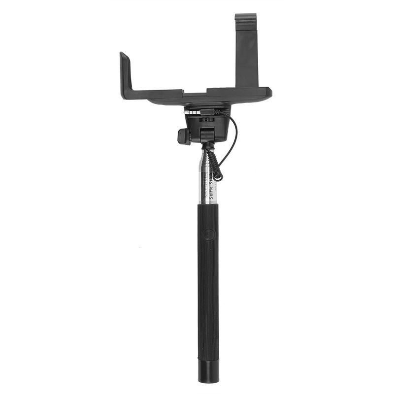 kitvision-wdssphbk-selfie-stick-extensibil-cu-control-actionare-shutter-pe-fir-si-suport-de-telefon--negru-40055-3-998