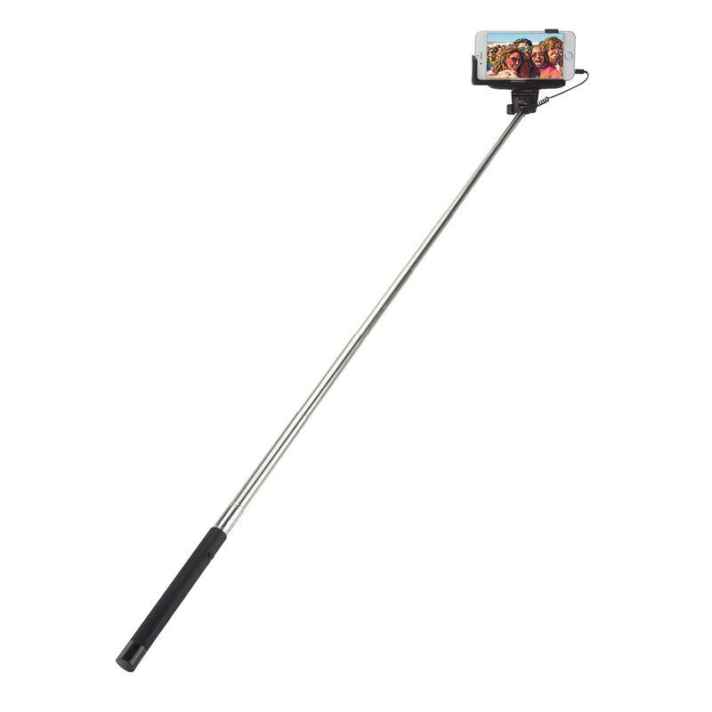 kitvision-wdssphbk-selfie-stick-extensibil-cu-control-actionare-shutter-pe-fir-si-suport-de-telefon--negru-40055-2-505
