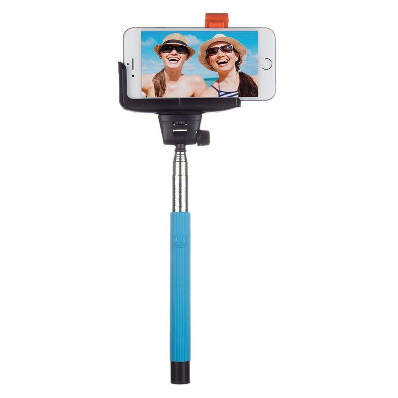 kitvision-btssphbl-selfie-stick-extensibil-cu-control-actionare-shutter-pe-bluetooth-si-suport-de-telefon--albastru-40059-176