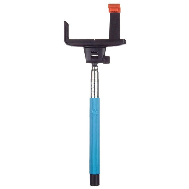 kitvision-btssphbl-selfie-stick-extensibil-cu-control-actionare-shutter-pe-bluetooth-si-suport-de-telefon--albastru-40059-1-361