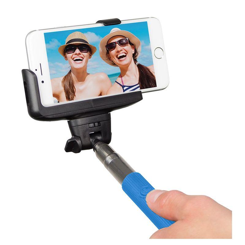 kitvision-btssphbl-selfie-stick-extensibil-cu-control-actionare-shutter-pe-bluetooth-si-suport-de-telefon--albastru-40059-2-734