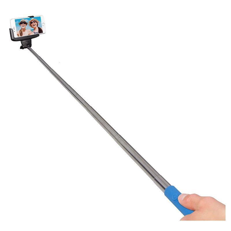kitvision-btssphbl-selfie-stick-extensibil-cu-control-actionare-shutter-pe-bluetooth-si-suport-de-telefon--albastru-40059-3-458