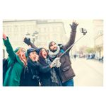 kitvision-btssphbl-selfie-stick-extensibil-cu-control-actionare-shutter-pe-bluetooth-si-suport-de-telefon--albastru-40059-4-651
