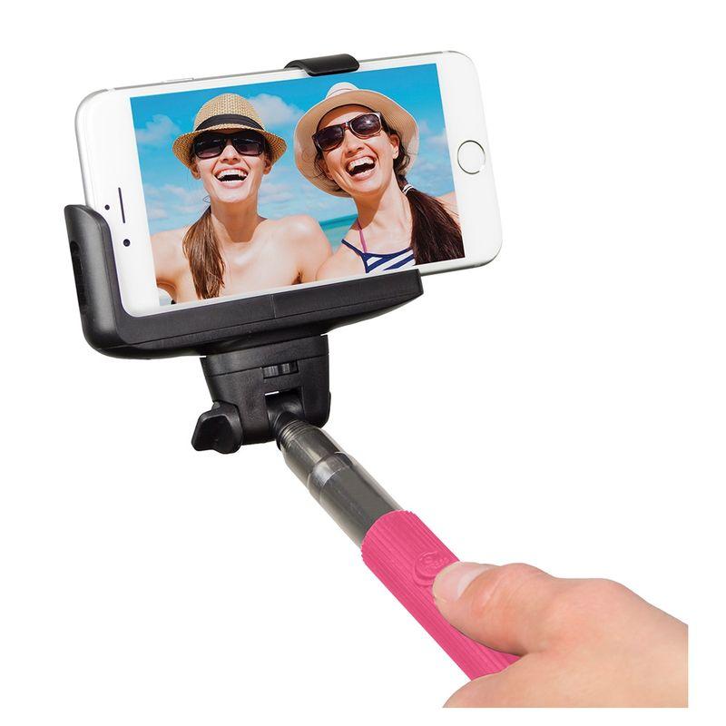 kitvision-btssphpi-selfie-stick-extensibil-cu-control-actionare-shutter-pe-bluetooth-si-suport-de-telefon--roz-40060-1-654