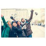 kitvision-btssphpi-selfie-stick-extensibil-cu-control-actionare-shutter-pe-bluetooth-si-suport-de-telefon--roz-40060-2-970
