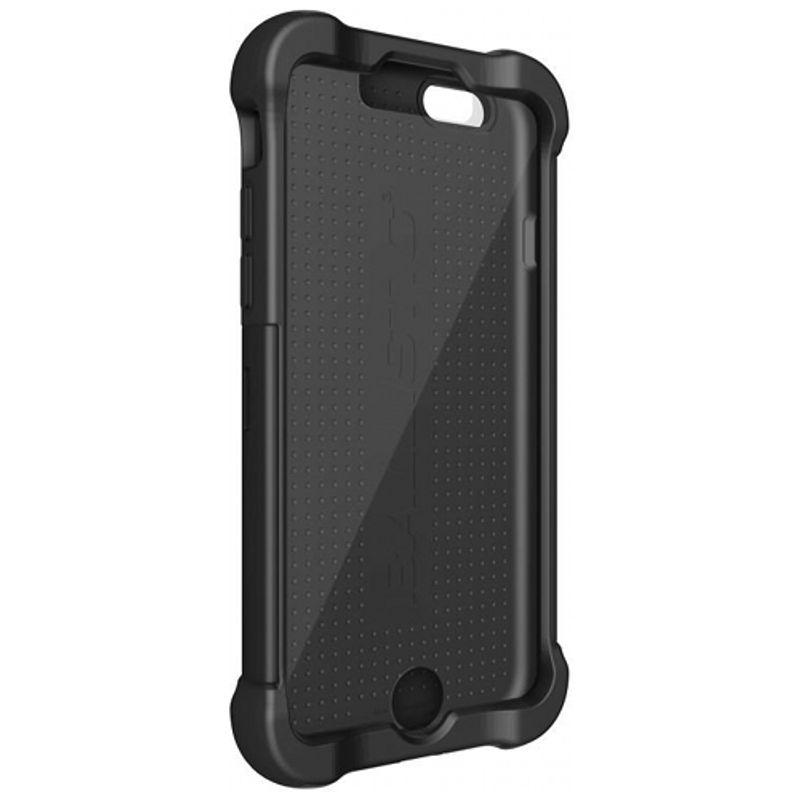 ballistic-touch-jacket-maxx-husa-protectie-extrema-iphone-6-40072-771