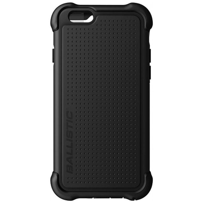 ballistic-touch-jacket-maxx-husa-protectie-extrema-iphone-6-40072-2-539