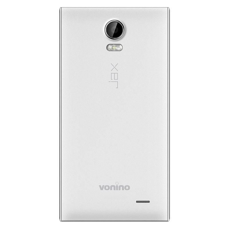 vonino-jax-mini-alb-40093-2-10