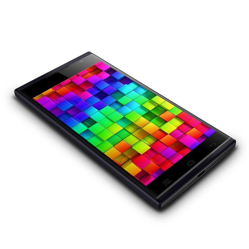 vonino-gyga-qs-negru-40095-4-489