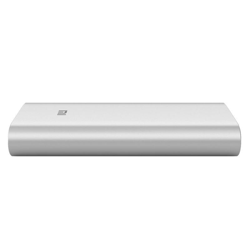 xiaomi-acumulator-extern-16000-mah--argintiu-40127-536