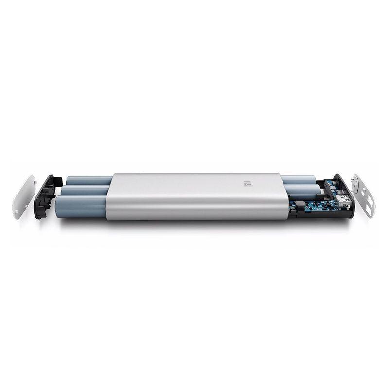xiaomi-acumulator-extern-16000-mah--argintiu-40127-1-288