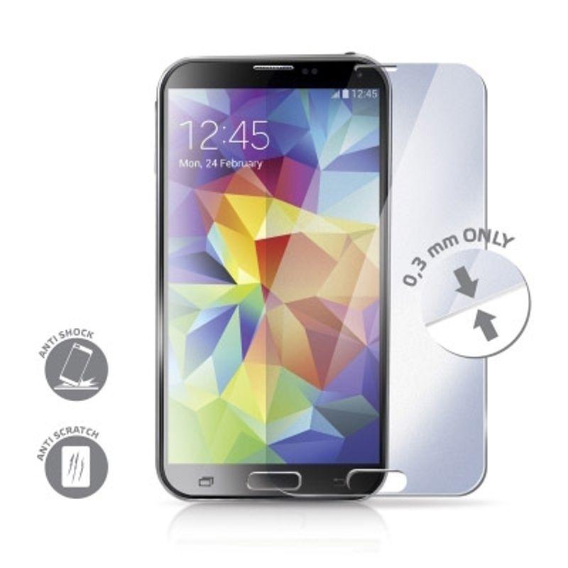 celly-glassgs5-folie-de-protectie-din-sticla-securizata-pentru-samsung-galaxy-s5-40177-233