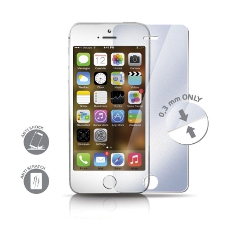 celly-glassip5-folie-de-protectie-din-sticla-securizata-pentru-iphone-5-5s-40178-203