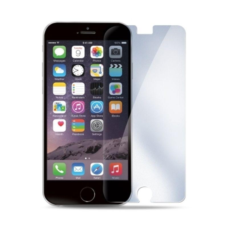 celly-glass601-folie-de-protectie-din-sticla-securizata-pentru-iphone-6-plus-40181-475