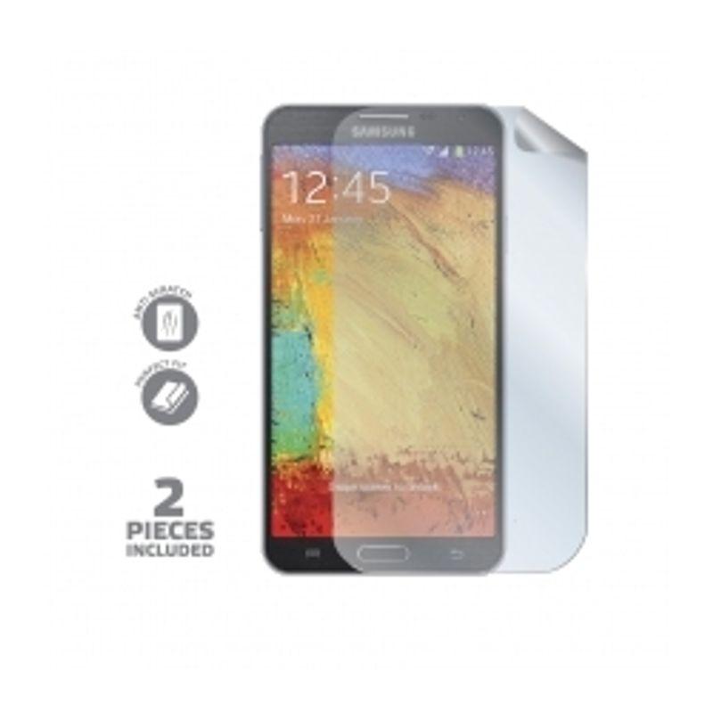 celly-screen391-folie-de-protectie-pentru-samsung-galaxy-note-3-neo-40182-352