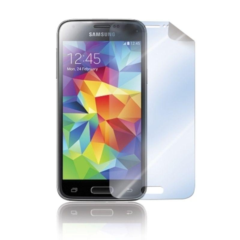 celly-screen422-folie-de-protectie-pentru-samsung-galaxy-s5-mini-40187-766