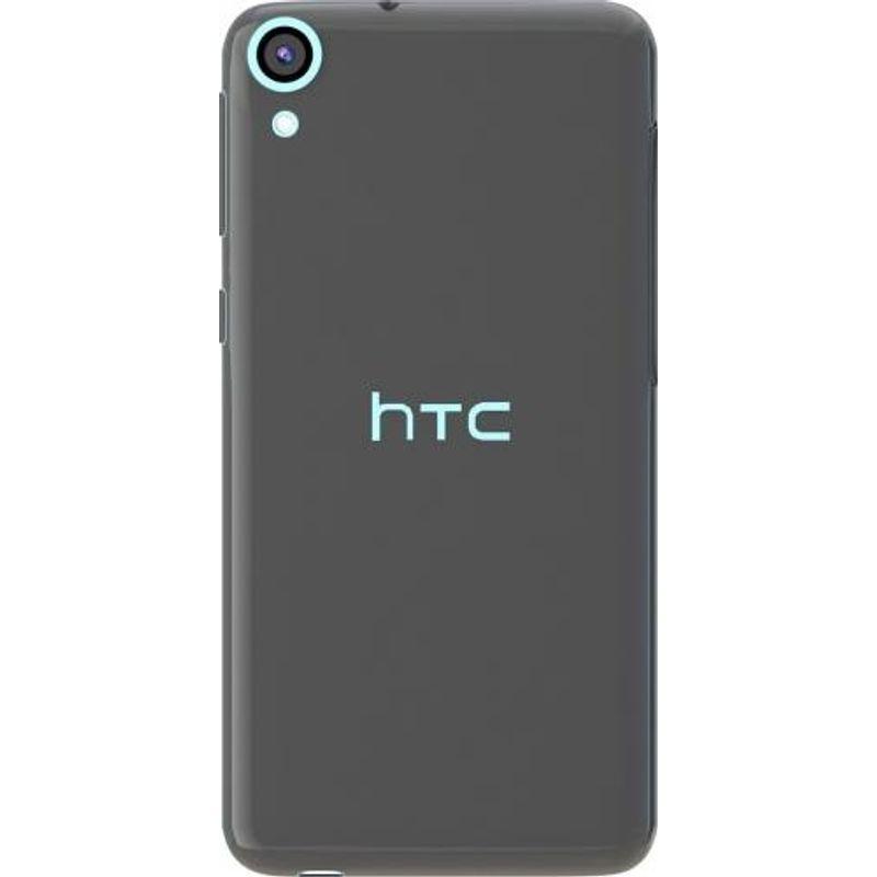 htc-desire-820-5-5---hd--octa-core--2gb-ram--8gb-dual-sim-gri-40214-2-2