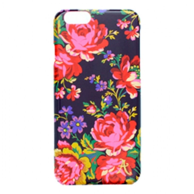 accessorize-russian-rose-navy-husa-spate-iphone-6-40272-305