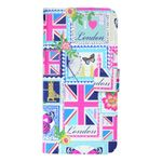 accessorize-love-london-diary-husa-spate-iphone-6-40274-938