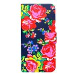 accessorize-russian-rose-navy-husa-tip-agenda-iphone-6-40275-496
