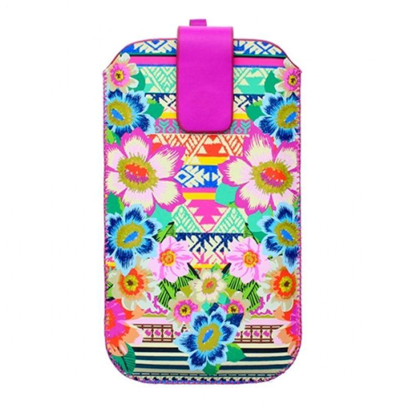 accessorize-aztec-floral-husa-universala-smartphone-40277-545