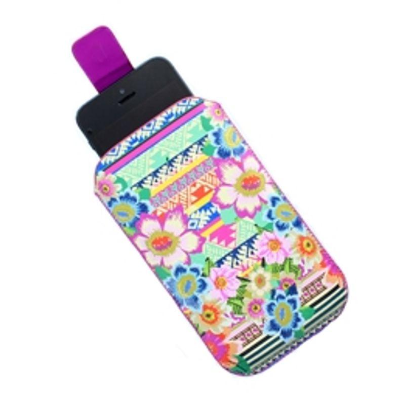 accessorize-aztec-floral-husa-universala-smartphone-40277-1-362