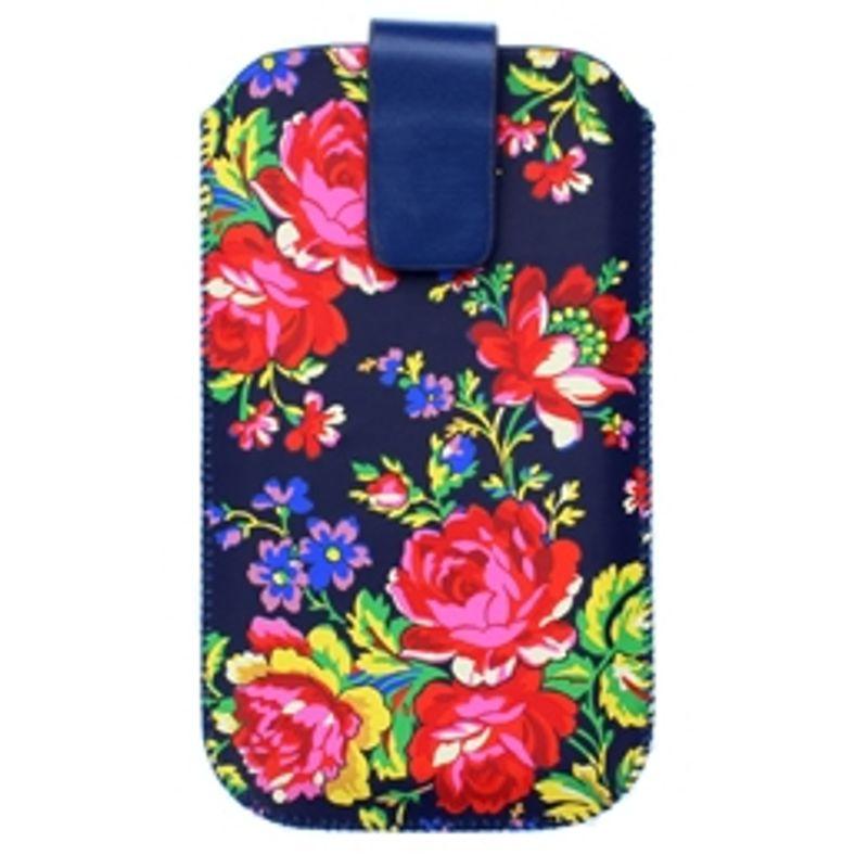 accessorize-russian-rose-navy-husa-universala-smartphone-40279-981