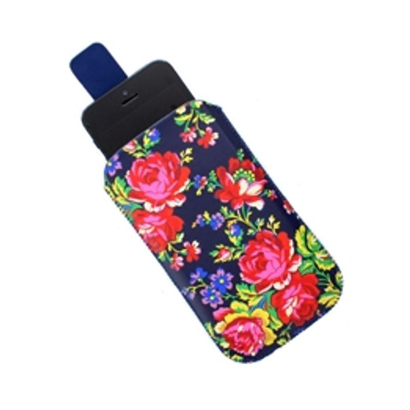 accessorize-russian-rose-navy-husa-universala-smartphone-40279-1-413