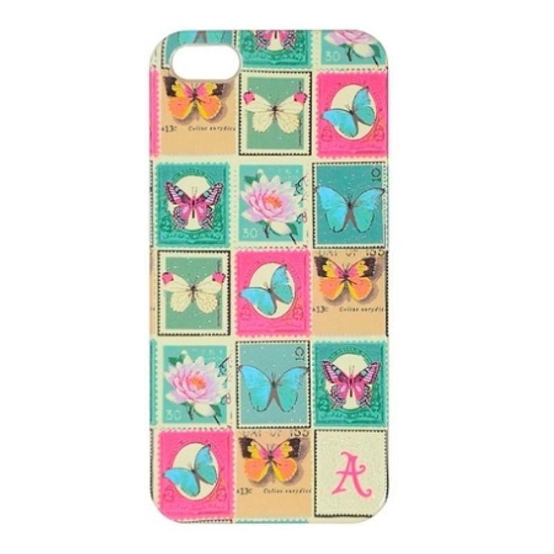 accessorize-stamps-mix-lac-de-unghii-si-husa-spate-iphone-5s---5-40283-1-357