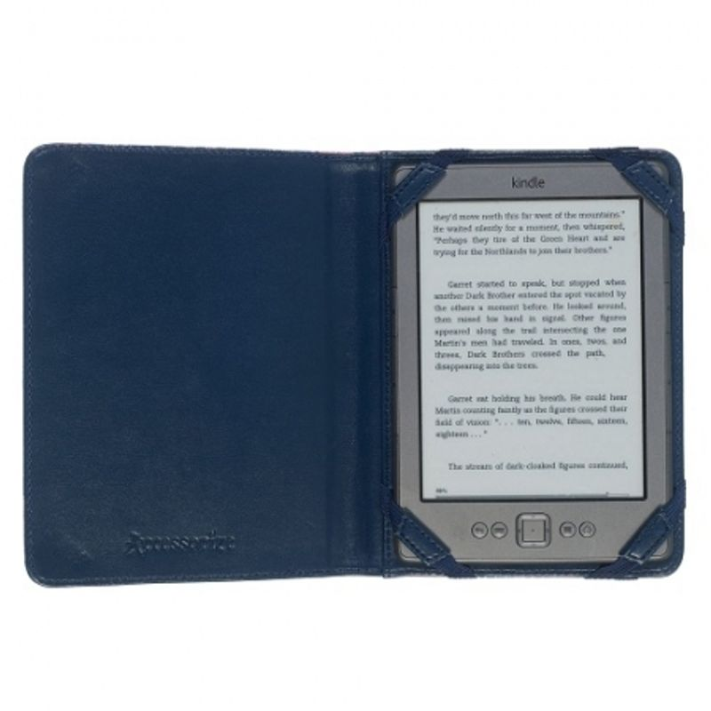 accessorize-fans-kindle-fire-husa-tip-agenda-kindle-40284-1-504