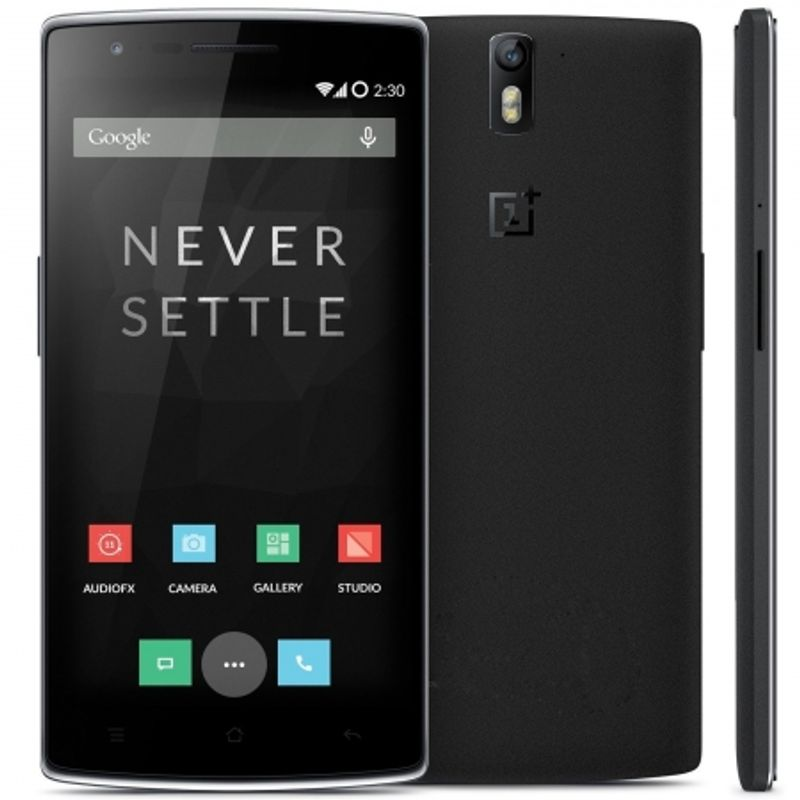 oneplus-one-5-5---full-hd--quad-core-2-5ghz--3gb-ram--64gb-negru-40401-136