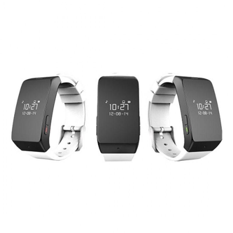 mycronoz-zewatch-2-smartwatch-alb-40420-3-202