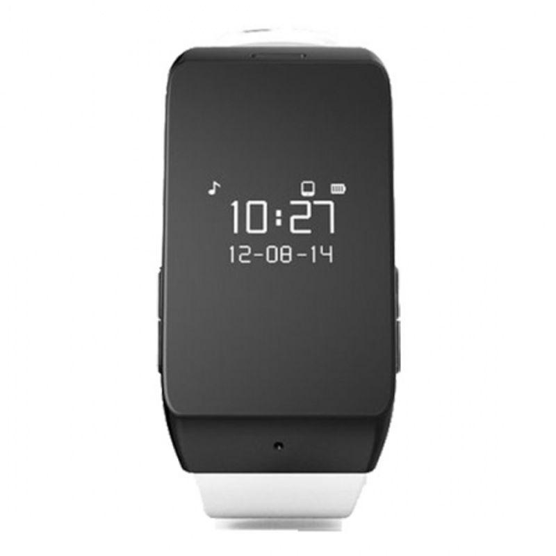 mycronoz-zewatch-2-smartwatch-alb-40420-1-955
