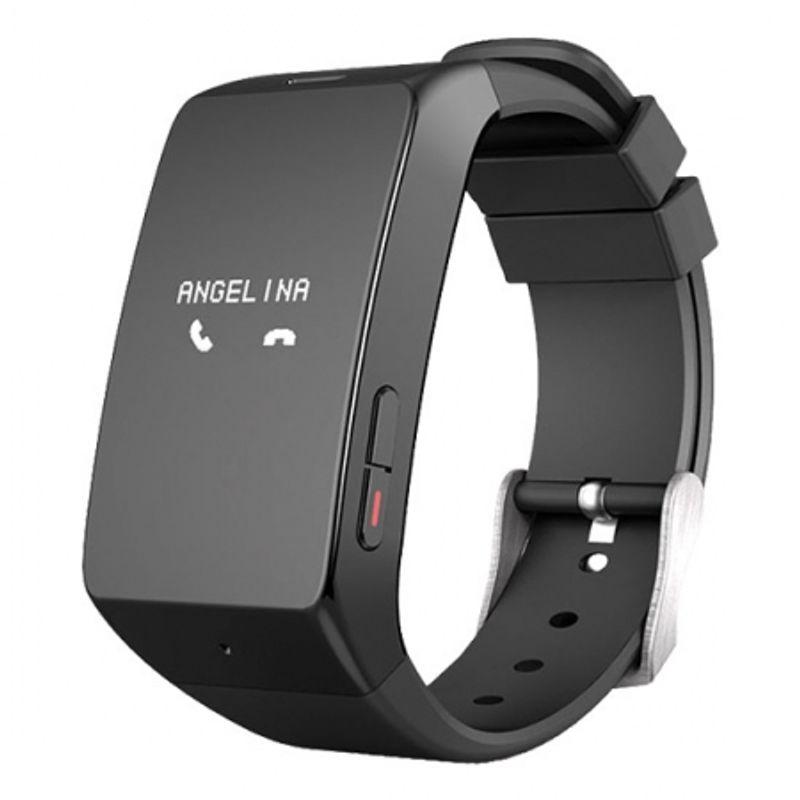 mycronoz-zewatch-2-smartwatch-negru-40421-101